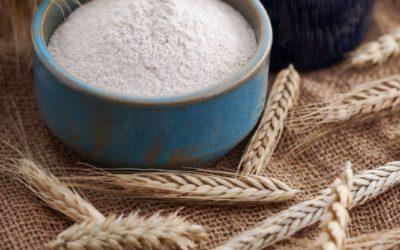 Alergie i Nietolerancje Pokarmowe