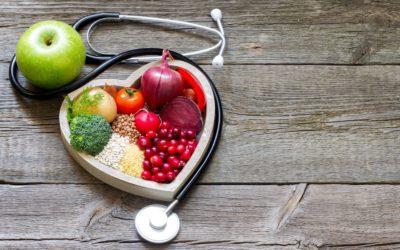 Choroby Dietozależne