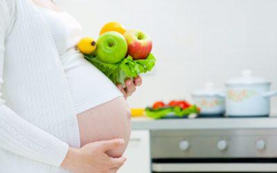 Ciąża i Laktacja