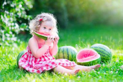 prowadzenie dietetyczne dzieci i młodzieży