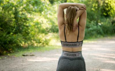 Photo by Gesina Kunkel